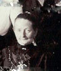 Petronella Cornelissen