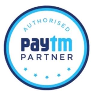Paytm eKYC Agent Bane Aur Paise Kamaye