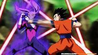 Dragon Ball Super Capitulo 124 Audio Latino HD