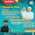 Acara Akbar: Haflah Khotmil Qur'an XX