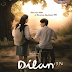 Kunci Gitar Voor Dilan - Itu Akan Selalu (OST Dilan 1990) Pidi Baiq
