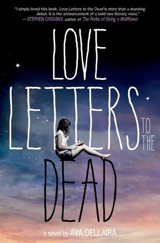 http://plume-de-chat.blogspot.com/2015/02/love-letters-to-dead-ava-dellaira.html