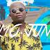 VIDEO | Harmo Junior – Shobolosa Download