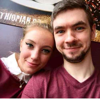 jacksepticeye-wiki-age-girlfriend-net-worth