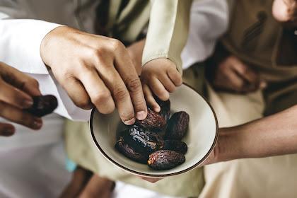 Muslim Wajib Tahu .! Pengertian Puasa dan Jenis-Jenis Puasa