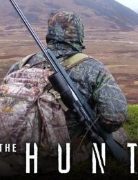 The Hunt | Bmovies