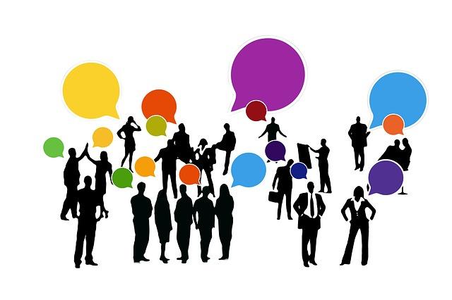 Diez Clave participación web