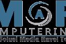 Lowongan Kerja Pekanbaru : PT. Solusi Media Ravel Teknologi Juni 2017