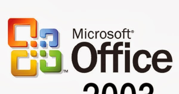 Office 2003 basic edition iso download fabricxilus.