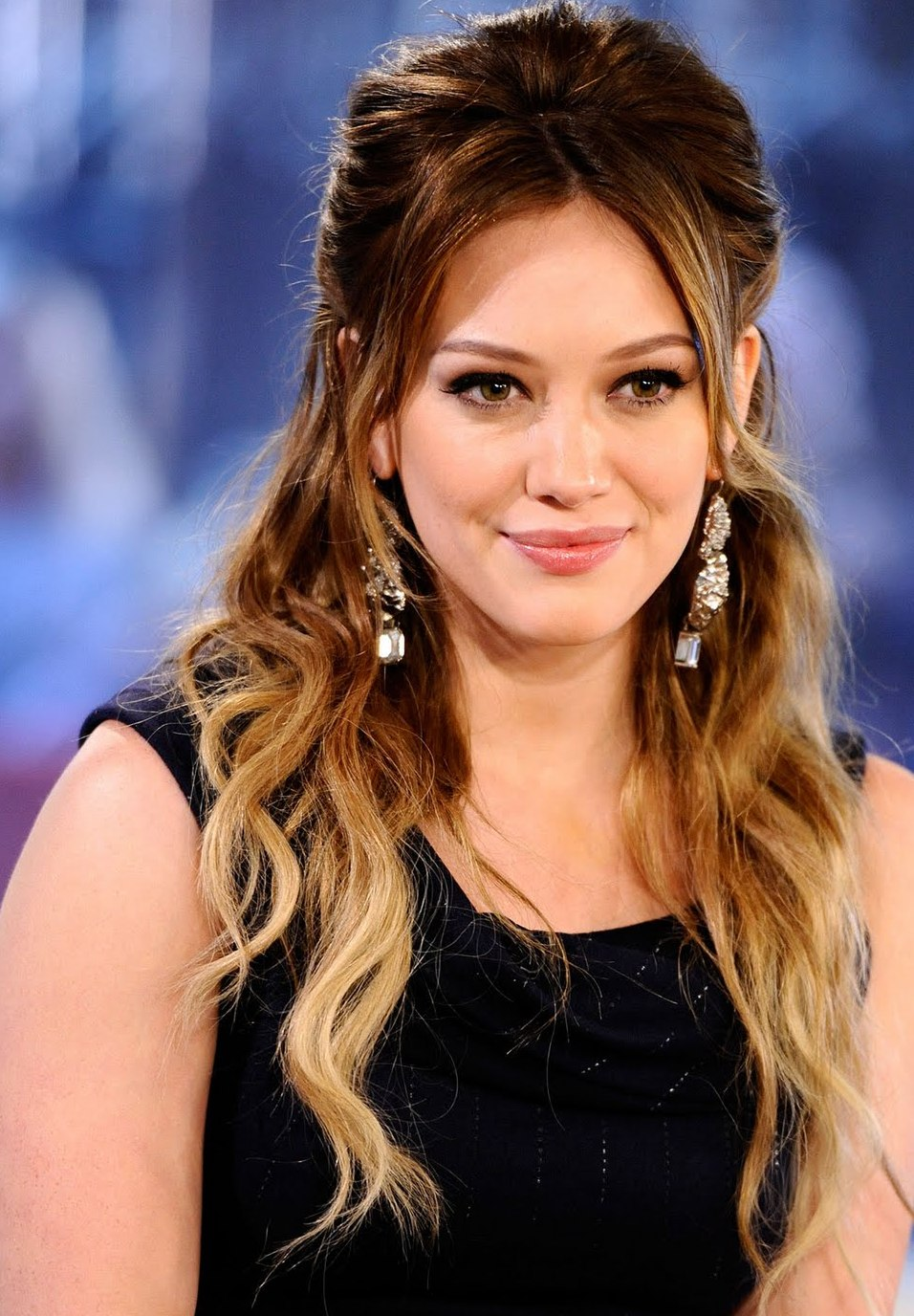 Hillary Duff naked (49 pics), photos Erotica, YouTube, see through 2015