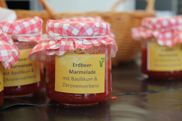 kochworkshop marmelade volmary erstes garten-blogger-treffen 2016 jules kleines freudenhaus