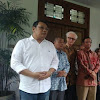 Kumpulkan Tokoh di Teuku Umar, Megawati Bahas Potensi People Power 22 Mei