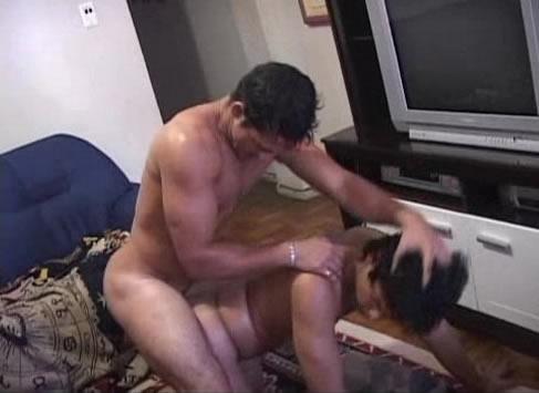 Ricardo Onça; Video Gay Brasil; Ricardo Onca; Paulo Colimbra; Paulo Coimbra;