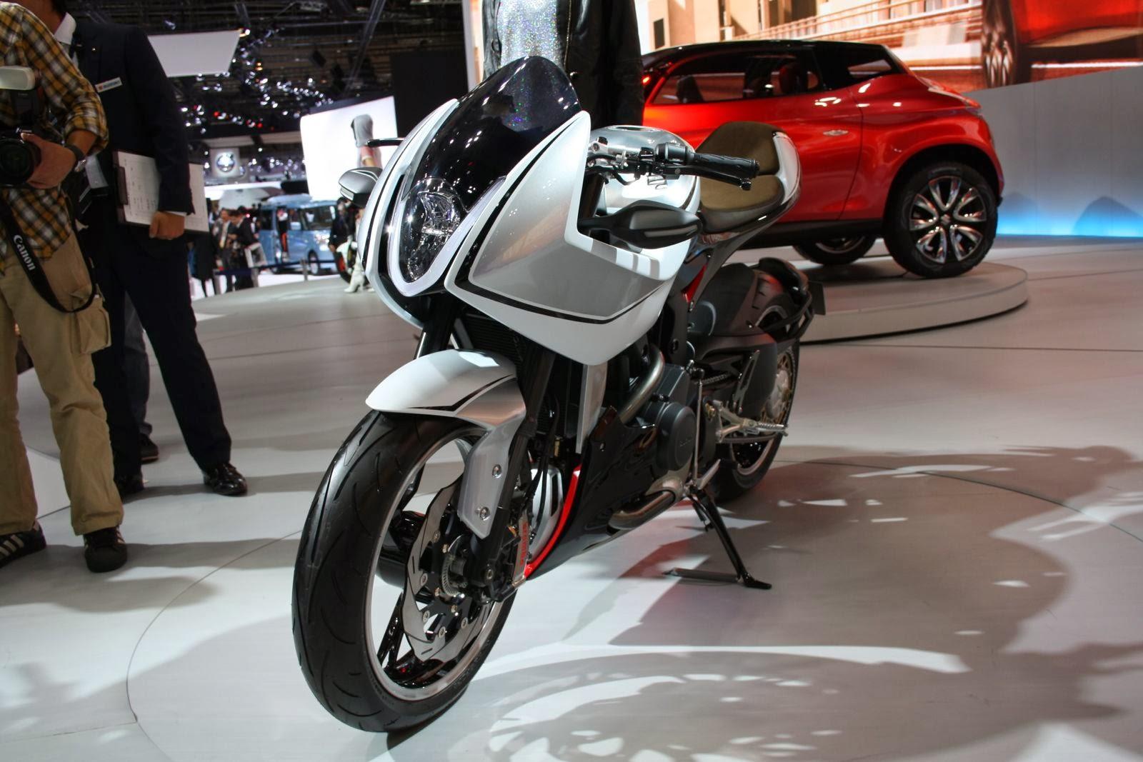 planet japan blog suzuki recursion tokyo motorcycle. Black Bedroom Furniture Sets. Home Design Ideas