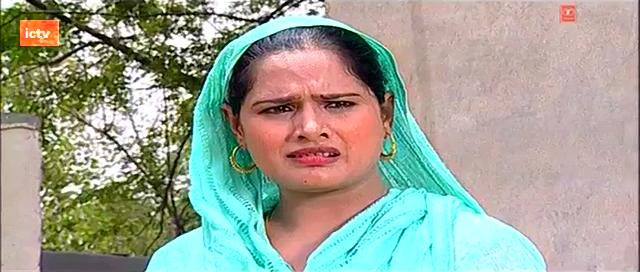 Watch Online Punjabi Movie Family 421 On Putlocker DVD Quality
