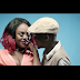 Download New Video : Jazz Mavoko - Zari (Diamond Platnumz Salome Cover)Uganda { Official Video }