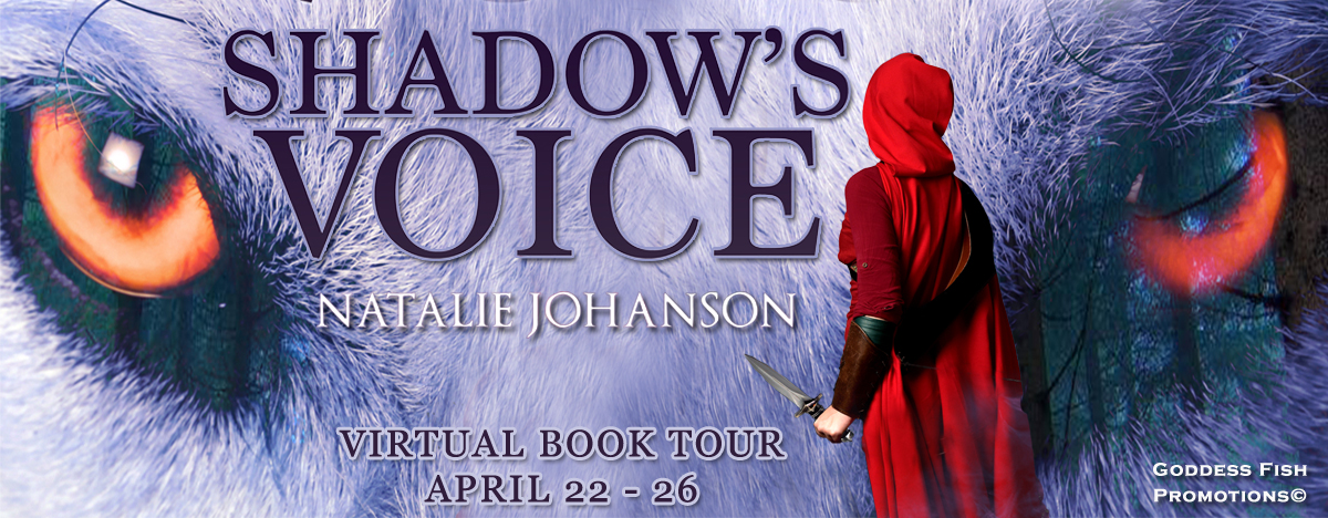 The Shadow Voice