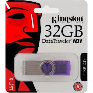 kingston-usb-data-stick-32gb