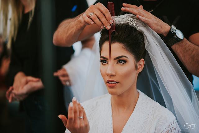 casamento real, dia da noiva,  making of da noiva, penteado de noiva, maquiagem de noiva