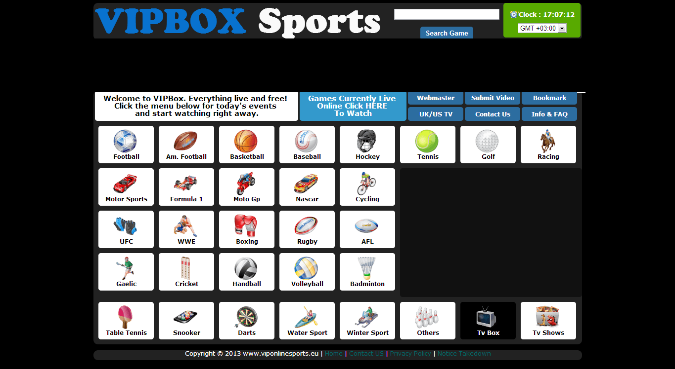 live sports streaming,Sport On Demand Live Sports Streams ...