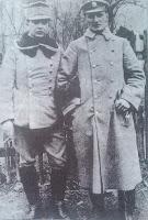 Juliusz Kaden - Bandrowski i Franciszek Grudziński - Pększyc
