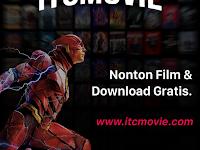 Rekomendasi Situs Nonton Movie Online Terbaru dan Terupdate
