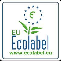 Alle Enhanced-Enzypin-Produkte sind mit dem EU-Umweltzeichen gekennzeichnet.