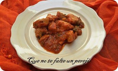 atún_tomate