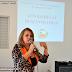 Alto Taquari| Secretária de Assistência Social garante ampliação de atividades voltadas à 3ª idade