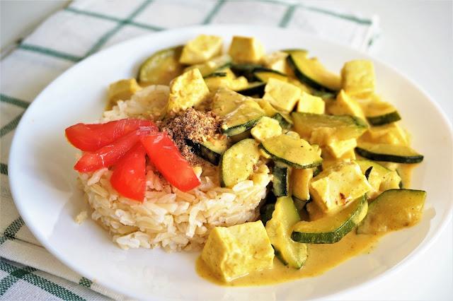 curry+verduras+sin+gluten