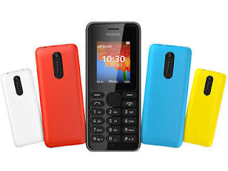nokia-107-dual-sim-rm-961-usb-cable-driver-free-download