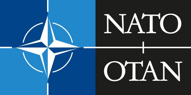 NATO Complete List of International Summits