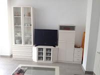 apartamento en venta zona playa voramar benicasim salon1