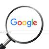 Cara Cepat Biar Artikel Blog Terindex Oleh Google