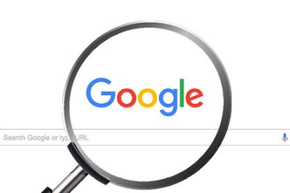 Cara Cepat Agar Artikel Blog Terindex Oleh Google