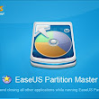 Download EASEUS Partition Master 9.2.1 | Free Download: Download EASEUS Partition Master 9.2.1