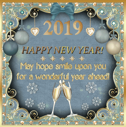 happy new year 2020,happy new year,happy new year 2020 status,new year wishes,happy new year wishes,happy new year 2020 video,happy new year 2020 wishes,new year 2020,new year status 2020,happy new year status,happy new year 2020 whatsapp status,happy new year status 2020,new year,happy new year shayari,happy new year 2020 whatsapp video,happy new year song,happy new year wishes 2020