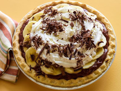 Perfect Thanksgiving Pie Recipes