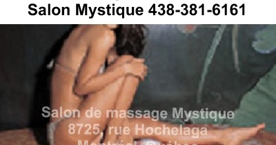 massage erotique nancy Vallauris