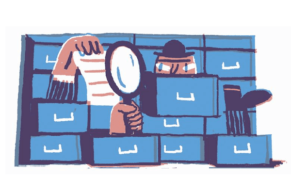 Cara Mudah Menyembunyikan File Penting di Komputer Ke Dalam Bentuk MP3
