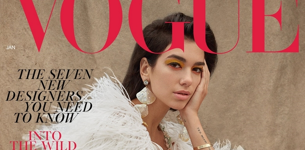 https://beauty-mags.blogspot.com/2019/01/dua-lipa-vogue-uk-january-2019.html