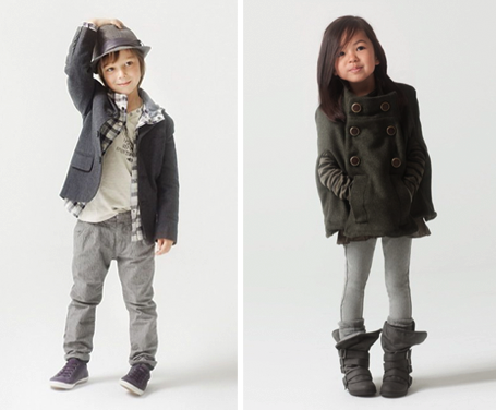 Children's Clothing: Free Shipping on orders over $45 at archivesnapug.cf - Your Online Children's Clothing Store! Get 5% in rewards with Club O!