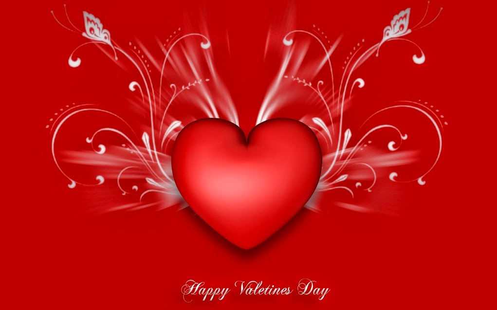 Happy Valentines Day Images 2015