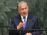 AS Veto Resolusi Yerusalem, Israel Senang, Palestina Kesal