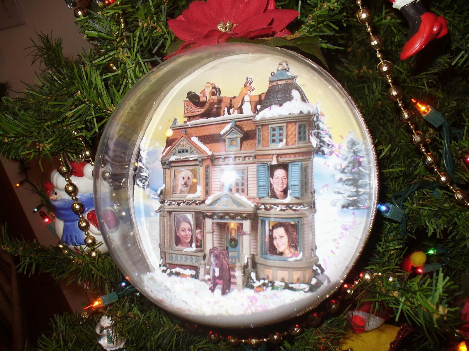 http://homefreefamilies.blogspot.com/2013/12/3d-ornaments.html