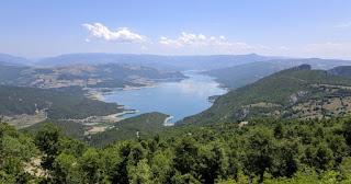 Ladik gölü fotoğrafları ile ilgili aramalar ladik gölü balık avı  ladik gölü tesisleri  ladik gölü nerede  ladik gölü yüzen adalar  ladik gölü konaklama  ladik gölü piknik  ladik gölü özellikleri  konya ladik gölü
