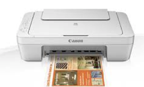 is truly without difficulty accessible rapidly coming from DCC Download Canon PIXMA MG2940 Driver