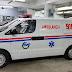 Salud: es gratis uso ambulancias;  pide denunciar pedidos de pago