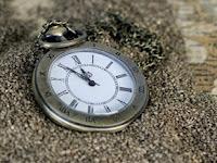 Inilah, 50 Cara Cerdas Menggunakan Waktu