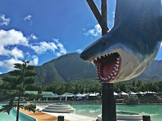 How to go to Campuestohan Highland Resort from Cebu